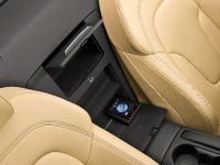 Audi R8 Spyder 5.2 FSI quattro, 22 of 36