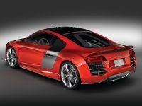 thumbnail image of Audi R8 TDI Le Mans