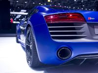 thumbnail image of Audi R8 V10 plus Moscow 2012
