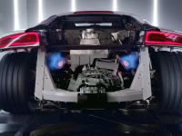 thumbnail image of Audi R8 V10 Plus Supercar