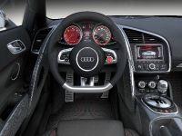 thumbnail image of Audi R8 V12 TDI Concept