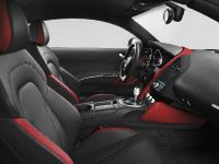 Audi R8 V8 Limited Edition, 2 of 2
