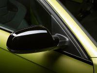 Audi RS 4 Avant Peridot Metallic, 6 of 8