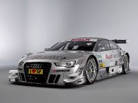 Audi RS 5 DTM, 2 of 2