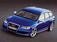Audi RS 6 Avant, 3 of 3