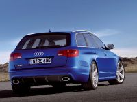 Audi RS 6 Avant, 2 of 3