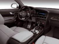 Audi RS 6 Avant, 1 of 3