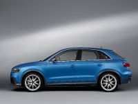 Audi RS Q3 Concept, 2 of 26