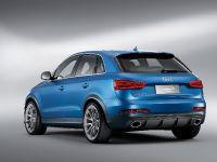 Audi RS Q3 Concept, 3 of 26