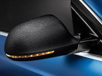 Audi RS Q3 Concept, 5 of 26