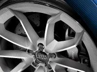 Audi RS Q3 Concept, 6 of 26