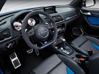Audi RS Q3 Concept, 8 of 26