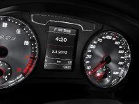 Audi RS Q3 Concept, 9 of 26