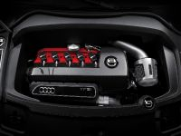 Audi RS Q3 Concept, 10 of 26