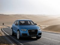 Audi RS Q3 Concept, 11 of 26