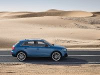 Audi RS Q3 Concept, 12 of 26