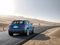 Audi RS Q3 Concept, 13 of 26