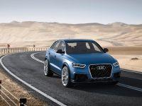 Audi RS Q3 Concept, 14 of 26