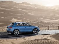 Audi RS Q3 Concept, 15 of 26