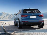 Audi RS Q3 Concept, 17 of 26
