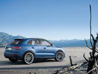Audi RS Q3 Concept, 18 of 26