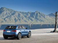 Audi RS Q3 Concept, 21 of 26
