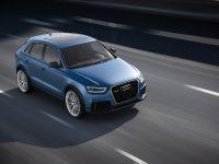 Audi RS Q3 Concept, 23 of 26