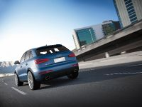 Audi RS Q3 Concept, 24 of 26