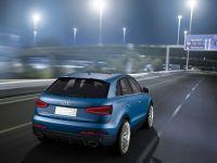 Audi RS Q3 Concept, 26 of 26