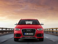 Audi RS Q3 SUV , 1 of 4