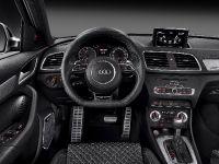 Audi RS Q3 SUV , 4 of 4