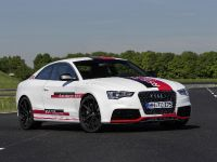 thumbnail image of Audi RS5 TDI Concept
