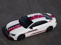 Audi RS5 TDI Concept, 4 of 6
