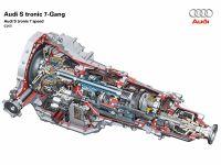 Audi S tronic , 4 of 4