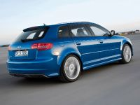 Audi S3 and S3 Sportback, 18 of 31