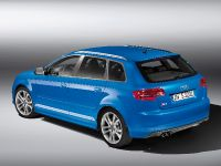 Audi S3 and S3 Sportback, 17 of 31
