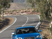 Audi S3 and S3 Sportback, 16 of 31