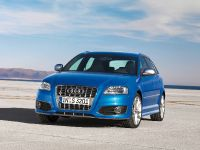 Audi S3 and S3 Sportback, 15 of 31