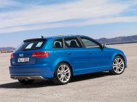 Audi S3 and S3 Sportback, 14 of 31