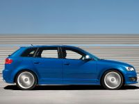 Audi S3 and S3 Sportback, 13 of 31