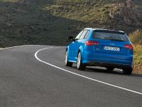 Audi S3 and S3 Sportback, 10 of 31