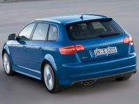 Audi S3 and S3 Sportback, 9 of 31
