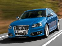 Audi S3 and S3 Sportback, 8 of 31