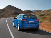Audi S3 and S3 Sportback, 7 of 31