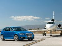 Audi S3 and S3 Sportback, 6 of 31