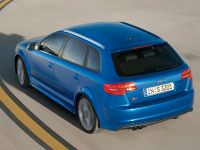 Audi S3 and S3 Sportback, 5 of 31