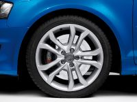 Audi S3 and S3 Sportback, 4 of 31