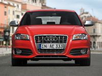 Audi S3 and S3 Sportback, 31 of 31