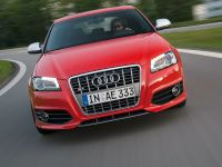 Audi S3 and S3 Sportback, 28 of 31