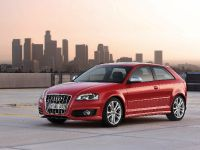 Audi S3 and S3 Sportback, 23 of 31